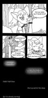 EA-LEC:Two Voices One Heart P1 by Scorpius02
