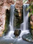 waterfall 04 by taking-stock
