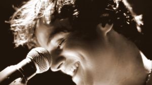 Jamie Cullum 3 by carrie-19