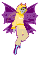 Eridan: Ascend by Eganov