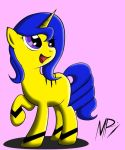 Comet Tail request by FlameTheGamer by ULTRADJ4EVER