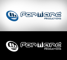 forward productions by devzign