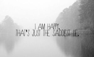 saddest lie by GodsGirl33