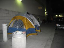 Camping for the wii by gamingaddictmike125