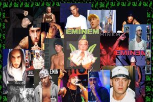 Eminem Archives Wallpaper by Downz
