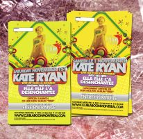 kate ryan for laboom by sounddecor