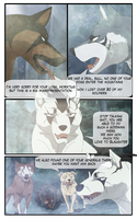GNK - Ch 3 Page 11 by LordSecond