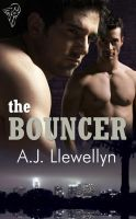 The Bouncer by LynTaylor