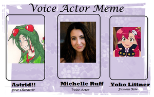 astrids voice actor meme by pandabear0223