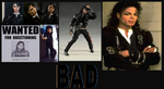 BAD by countrygirl16mj