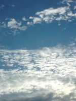 sky picture 15 by FamilyGuyAmericanDad