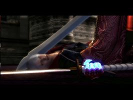 DMC 4 Screens - Cooled of yet? by rog1234