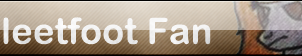 FleetFoot Fan! {BUTTON}{REQUEST} by SNlCKERS