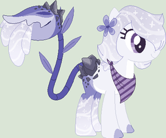 waterplant adopt- closed by rickr0ll