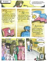 Rizal Comics 2009 - p.9 by keofome