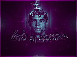 THAT'S AN OBSESSION by InternazionaleSFA