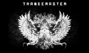 trancemaster by SignumOne