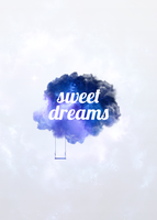 Sweet Dreams by Lerston