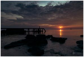 Phu Quoc by Satourne