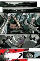 MTMTE 16 pg4 by dcjosh