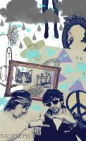 MGMT by seanzhakemalrachman