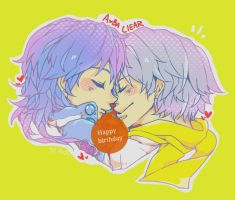 CLEAR_AOBA_ 20 Feb by bcatbcat