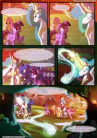 MLP - Timey Wimey page41 by Light262