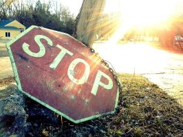 Stop. by LegalEvil