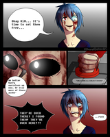 Ashes And Bones pg.15 by HIDDEN-being
