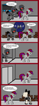 The World Under P.A.R.F - Part 6 by Imp344