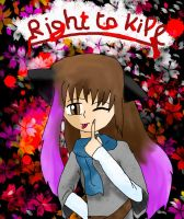 ID Right to kill by Watery21