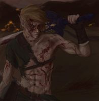 Link. by mckolley
