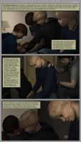 The Longest Night - page 492 by Nemper