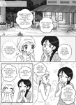 Chocolate with pepper-Chapter 4 -11 by chikorita85