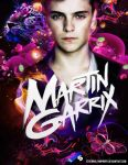 MartinGarrix by EthernalSymphony
