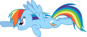 Dash Attack by uxyd