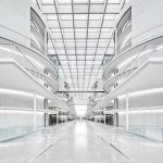 paul-loebe-haus by Fersy
