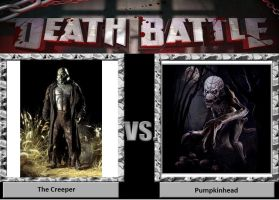 Death Match 74 by Abyss1