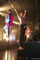 All Time Low 14 by ohreenaphotography