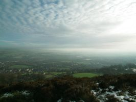holcombe hill 3 by harrietbaxter