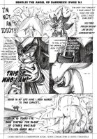 The Angel of Darkness Pg16 by darkspeeds