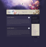 L2 Gamepark portal by Honya