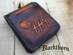 HH-wallet-back by Blackthornleather