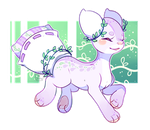 [c] Soft by LunarEden