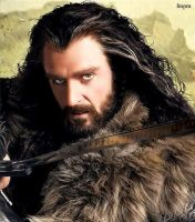Thorin1175 by fmpm