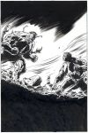 Hulk 68 p.23 by BillReinhold