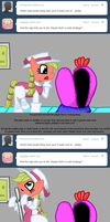 PGA - Update 23 by FicFicPonyFic