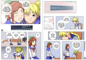 Sailor Moon CS - ch1 p03-04 by Kibate