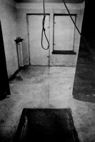 condemned cell by ettelienne