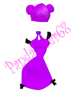 Winx Outfit Adopt 2: CLOSED by pandalover68